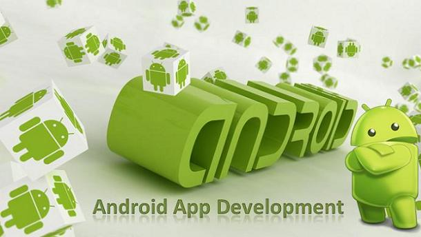 ANDROID APP DEVELOPMENT, hire android app developer, android app development company India, custom android app development