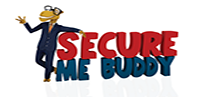 Securemebuddy