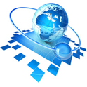 Reasons for Outsourcing Web Application Development in India