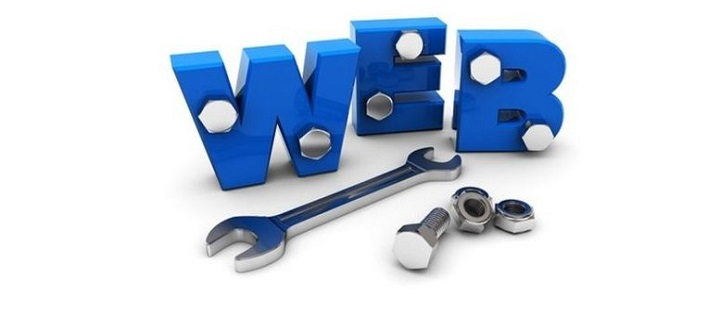 Personal Qualities to Look For In a Professional Web Developer