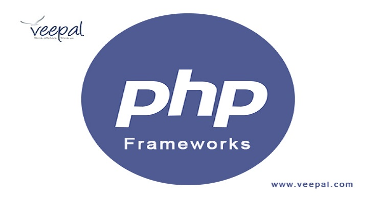 A look at the top PHP frameworks in 2018