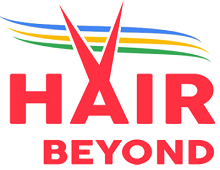 Hairbeyond