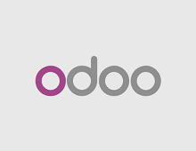 Odoo Restaurant POS Development