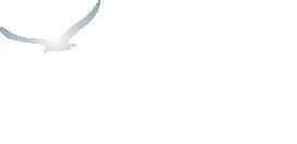 veepal-logo
