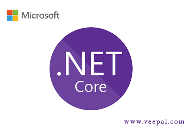 What's New in ASP.NET Core 2.0?