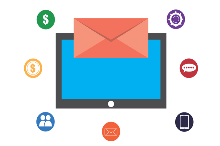 Improve Your Email Open Rates With These 3 Tips