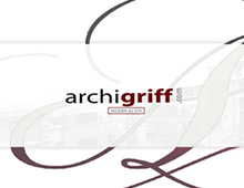 Archi Griff