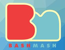 BashMash
