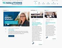CIT Solutions