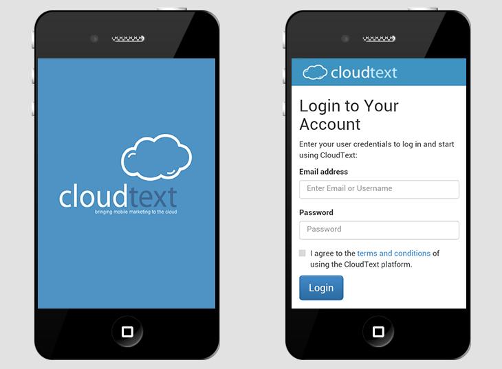 cloudtext-big1