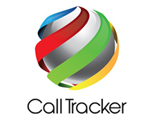 CallTracker RMS