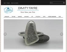 Dimity Fayre