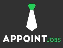 AppointJobs