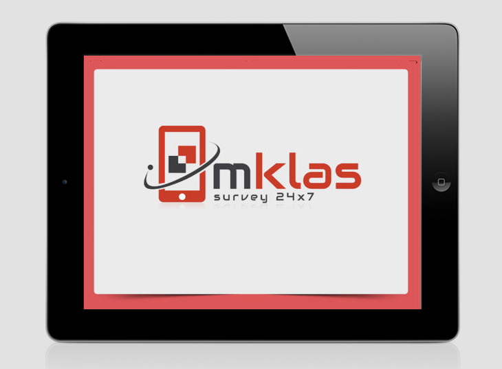 mklass_1