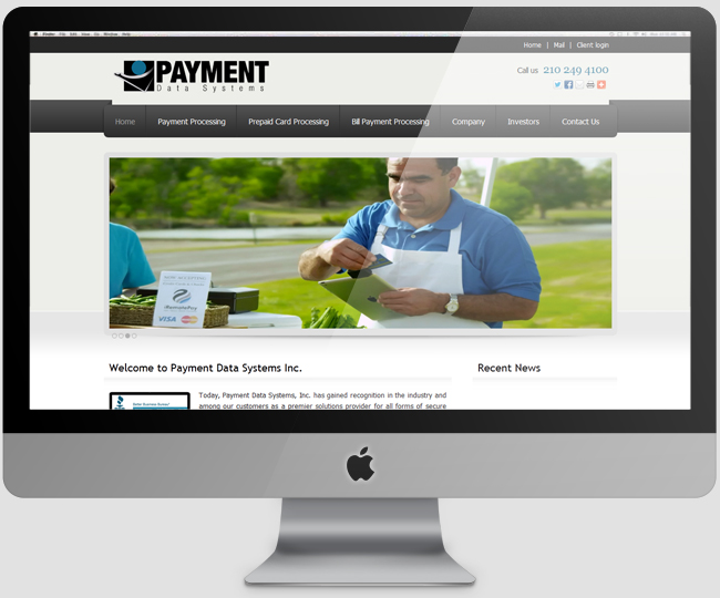 paymentdata1