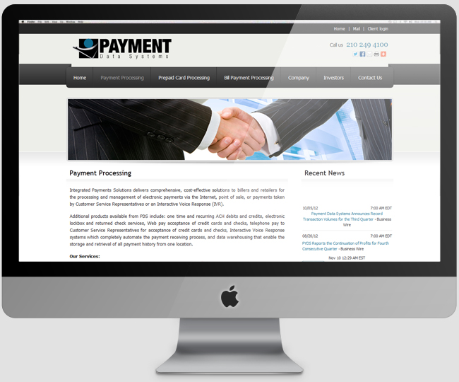 paymentdata2
