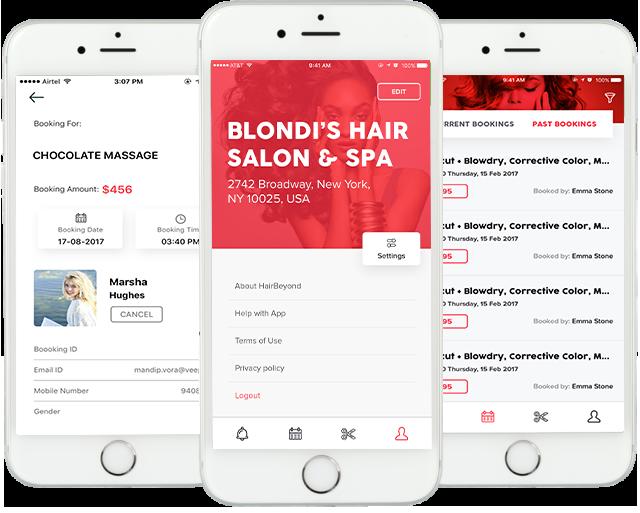 phones_3_barber_app_640x513-barber-side