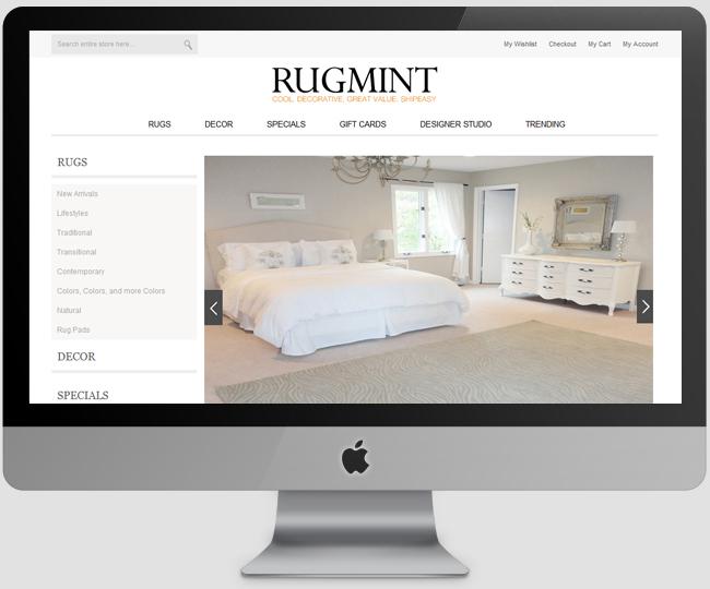rugmint-big1