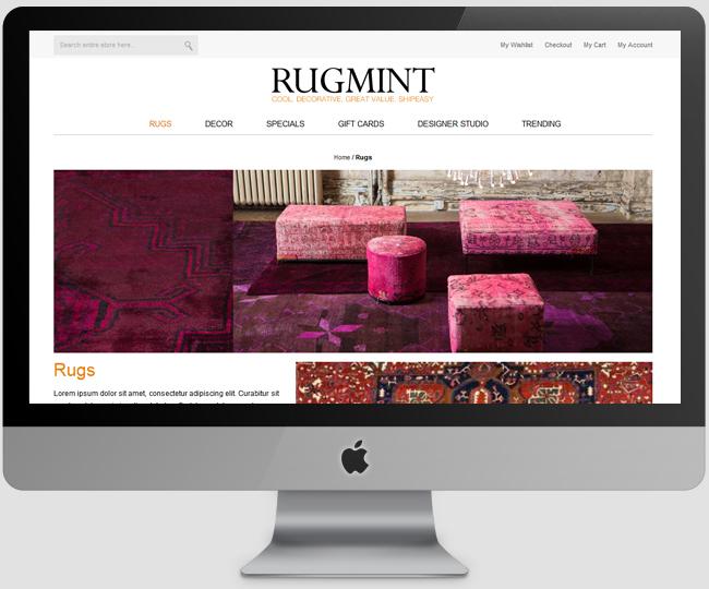 rugmint-big2