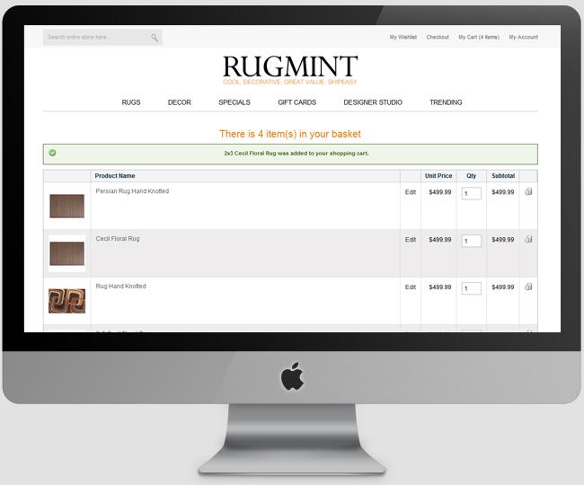 rugmint-big3