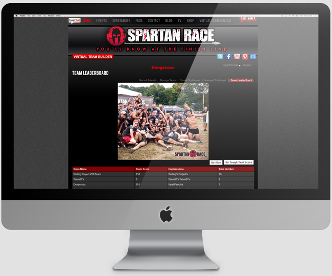 spartan_race7