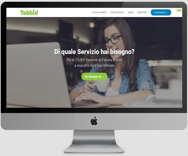 tabbid_1