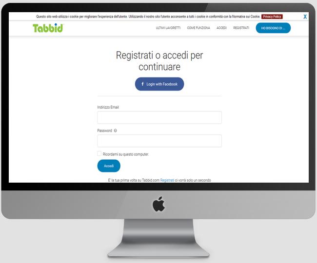 tabbid_2