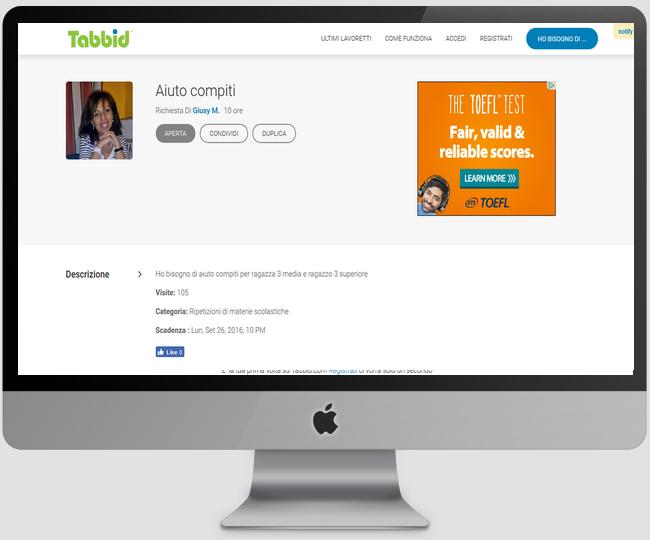 tabbid_4