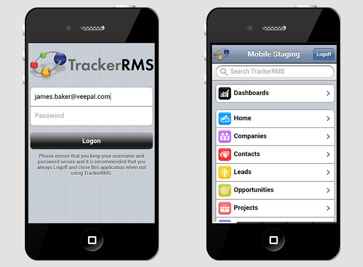 trackerrms-big1