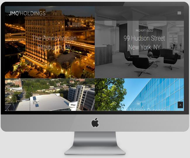 jmc-holdings-properties